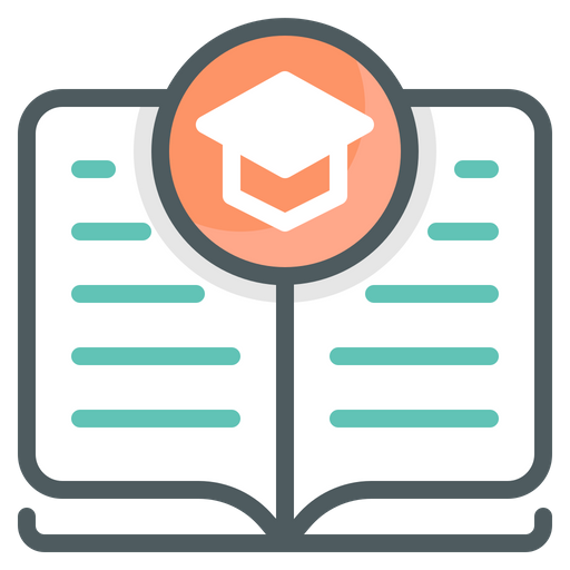 The Best College Planner Apps app thumbnail