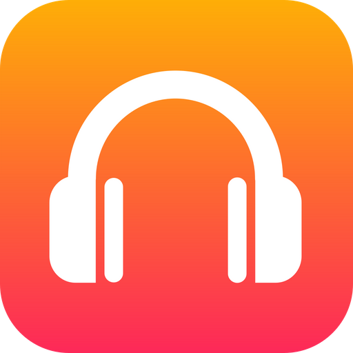 The Best Apps for Podcast app thumbnail